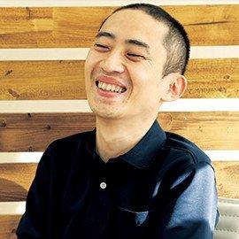 加藤 健慈