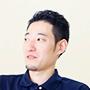 人財開発研究室 西川 恵二