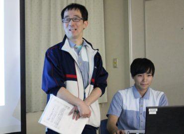 第1回 マイライフ徳丸 TQM&事例発表研究会